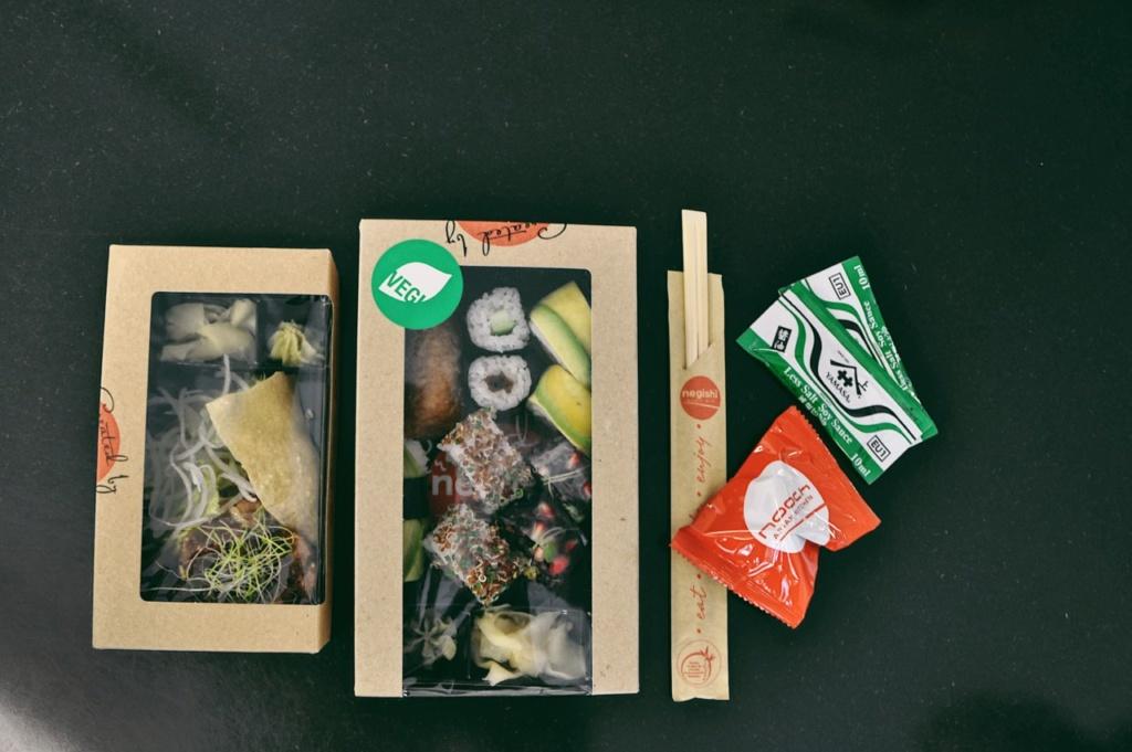 uber-eats-zuerich-delivery-lieferservice-bestellen-essen-bestellservice11