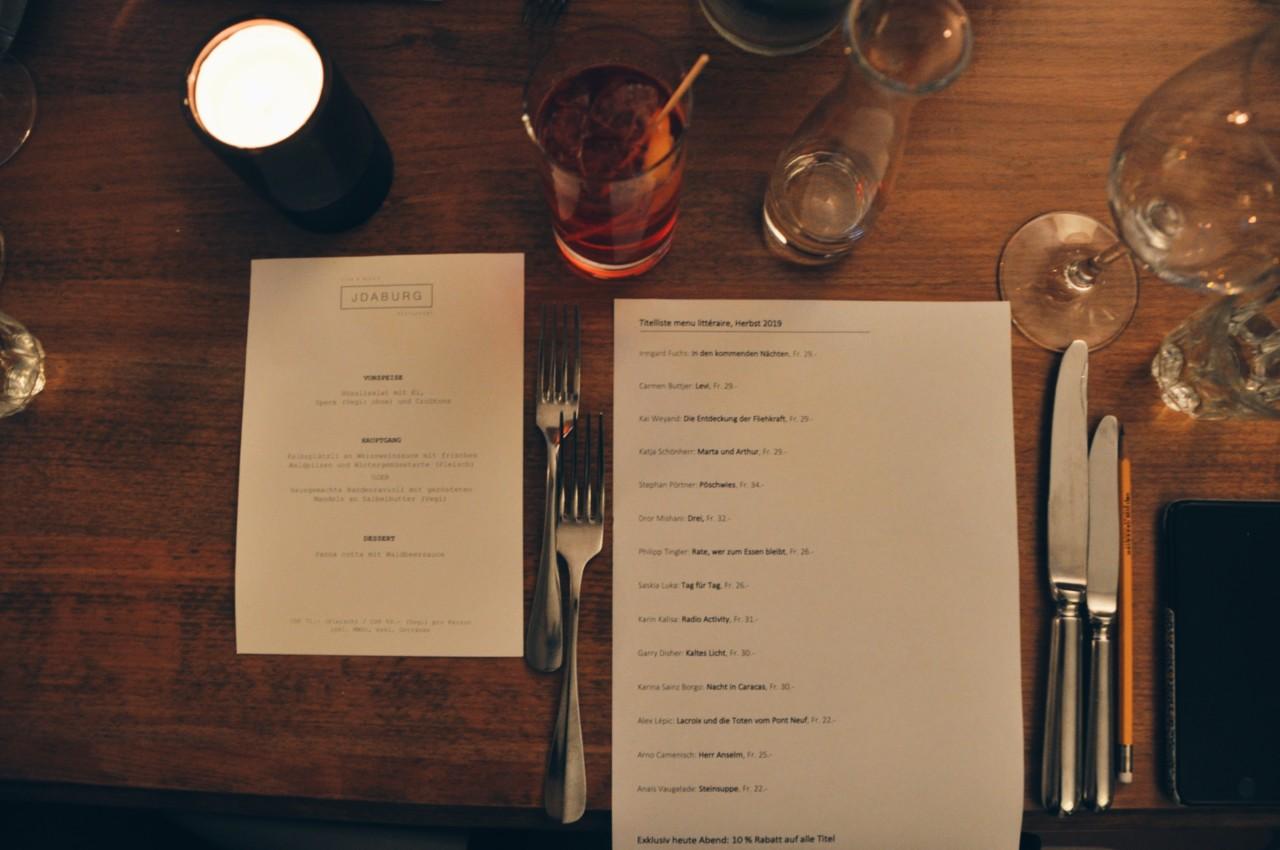 menu-litteraire-essen-und-lesen-jdaburg-zuerich5