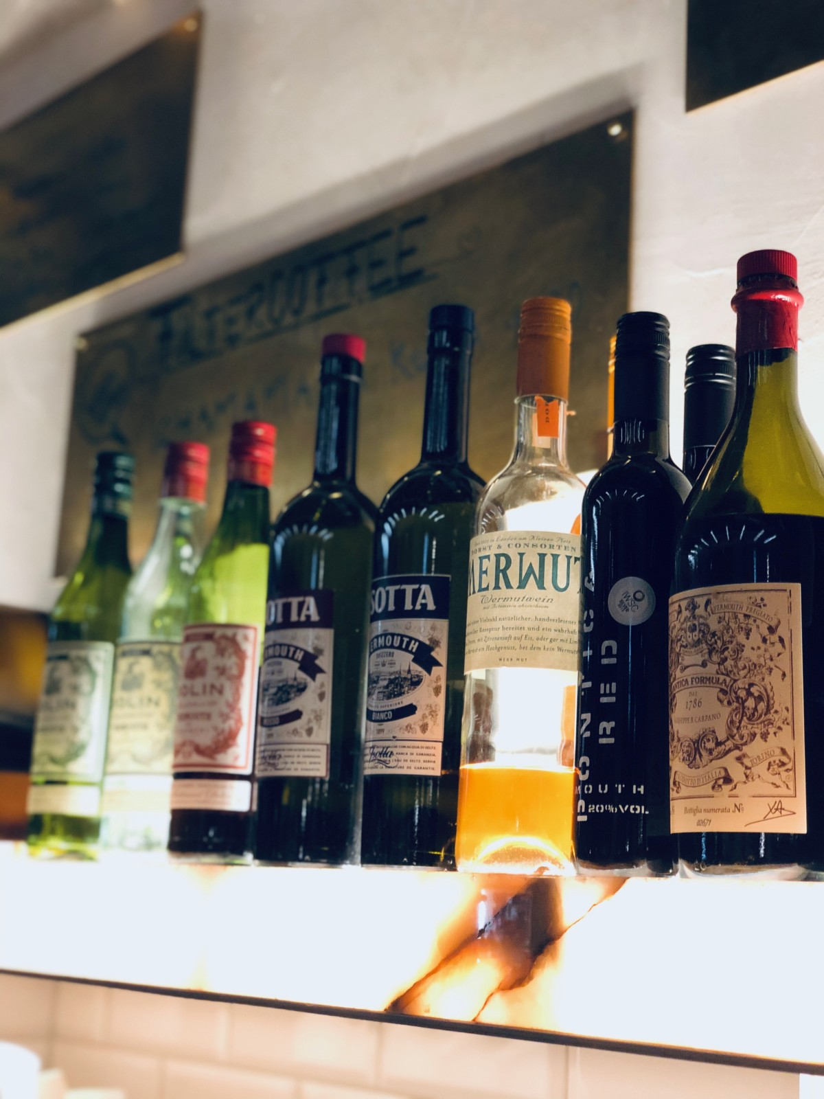 colonial-bar-bern-vermouth2
