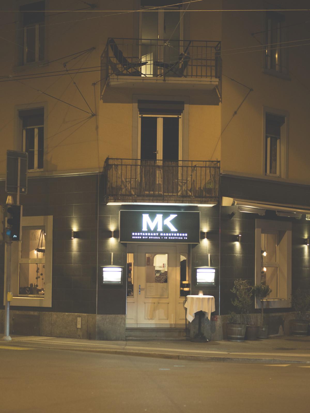 restaurant-marktkueche-zurich-gault-millau