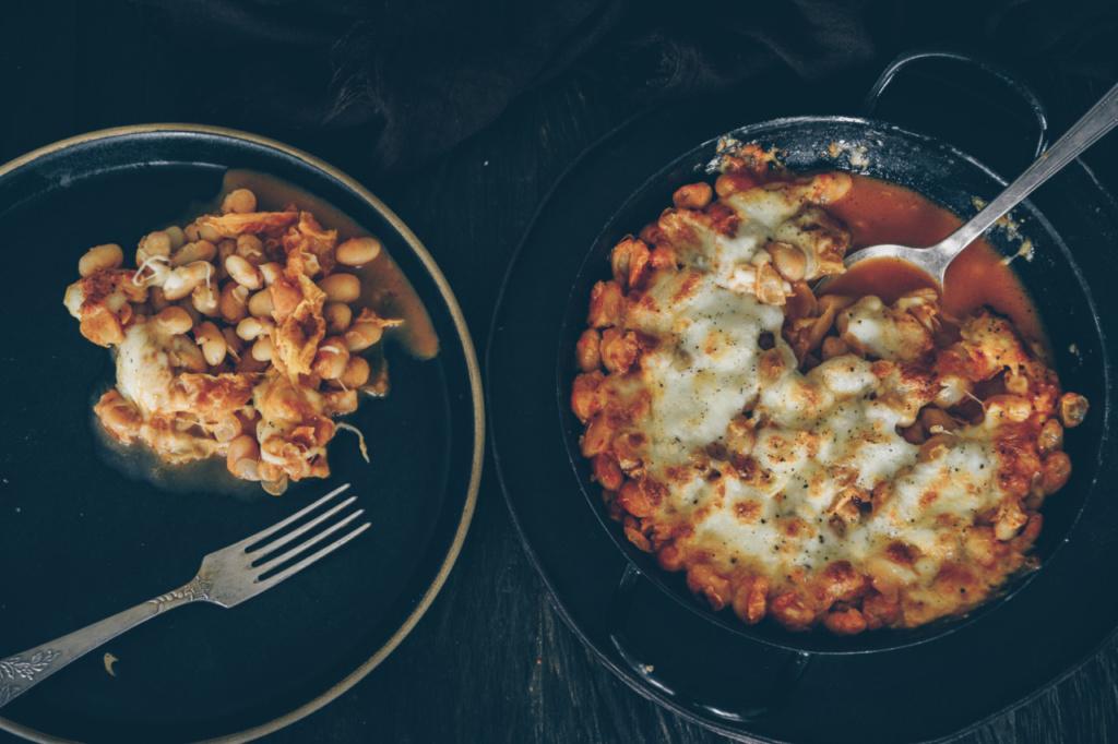 baked_beans_rezept6