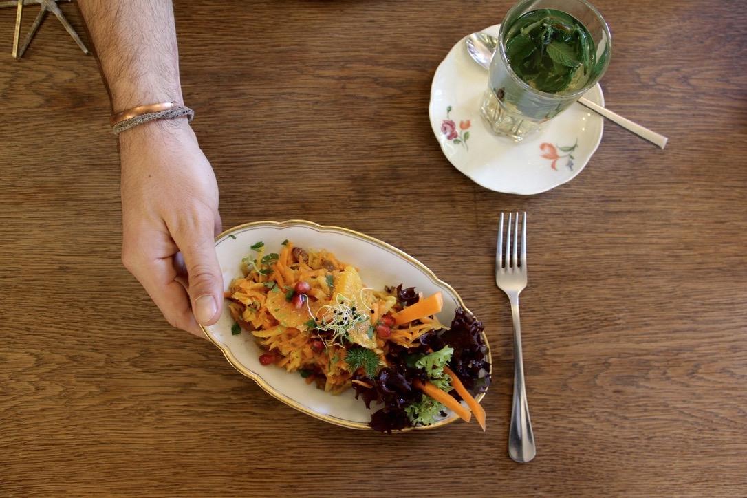 kleine-freiheit-foodblog-basel-lunchgate8