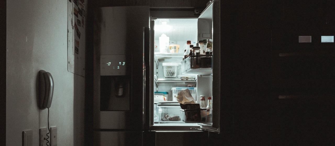 nrd-FDQFZHY9iG4-Kitchen Kondo – Sechs Dinge die du aus der Küche schmeissen solltest