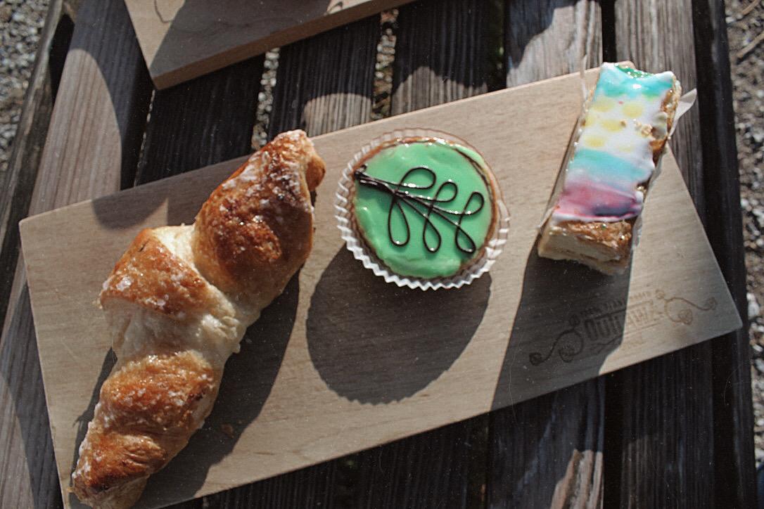 bakerybakery_vegan_bäckerei_zuerich_lunchgate