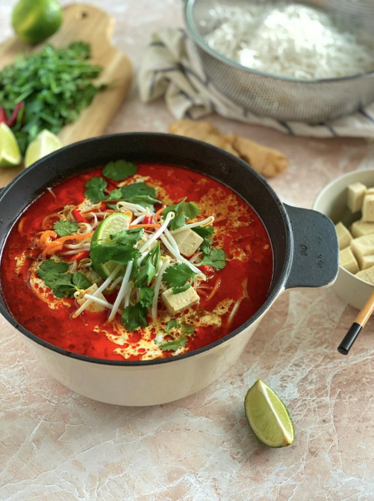 laksa-foodblog-schweiz-switzerland-fish-soup-lunchgate1
