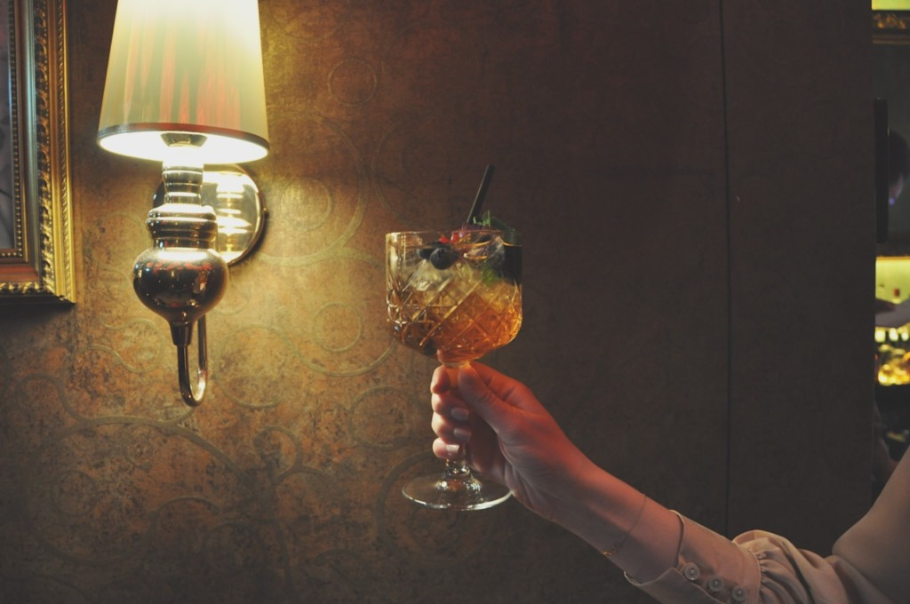 speakeasy-gypsy-rose-miss-miu-lunchgate-foodblog-zurich-zuerich5