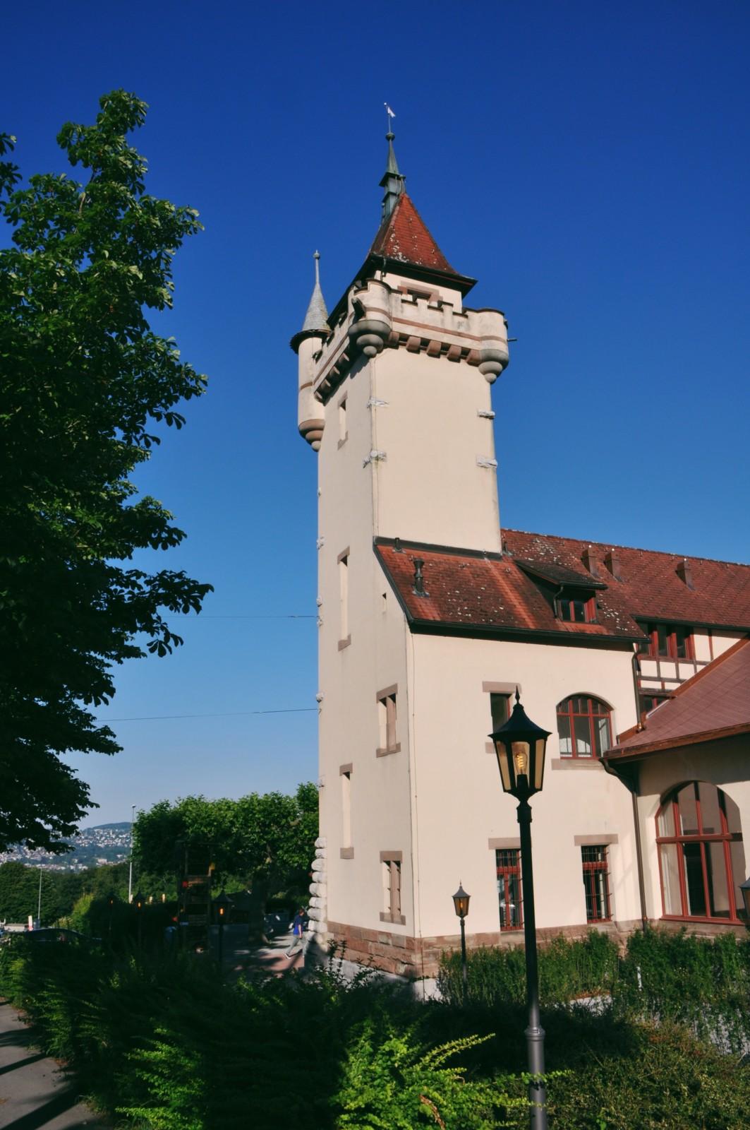 Gasthaus_Albisgütli_13
