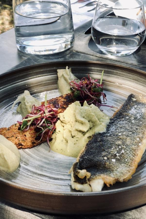 Die kulinarischen Highlights einer Reise durch Frankreich