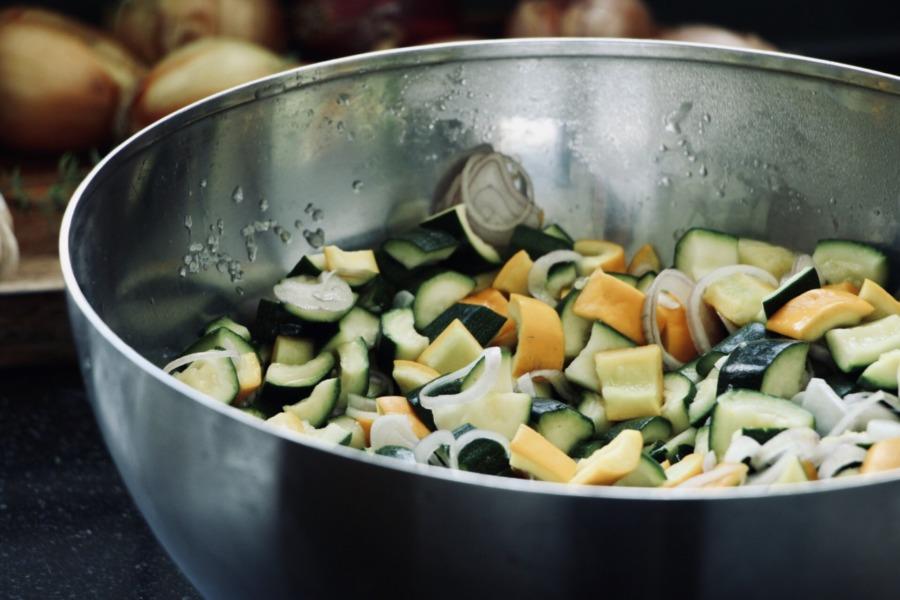 Curry-Zucchetti