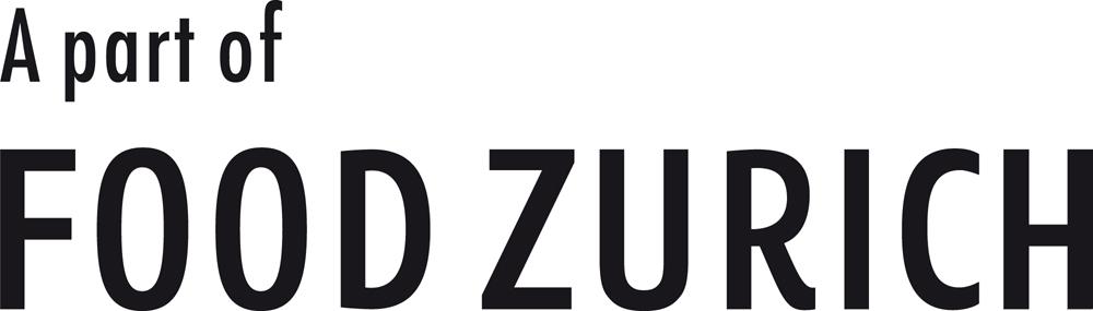 Food_Zurich_Head_RGB_1000Pix