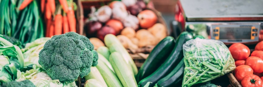 Januarloch: So kochst du gesund, gut und günstig