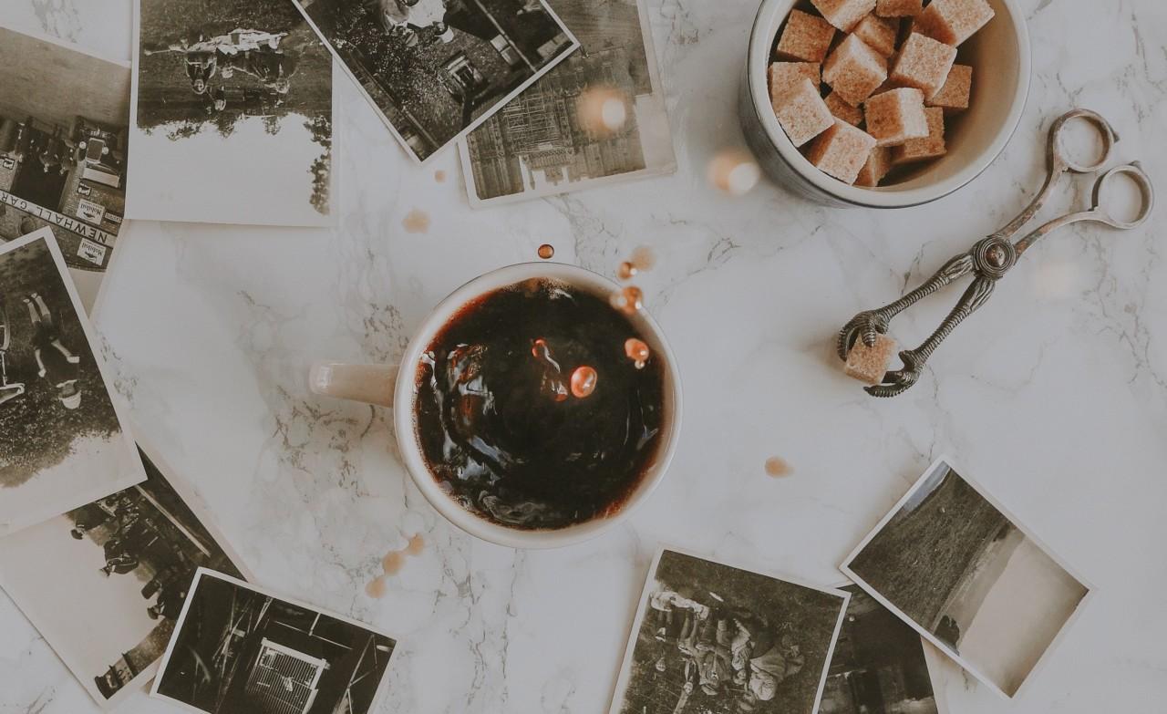 Brauner Zucker: Ist er wirklich gesünder? Foto: unsplash.com