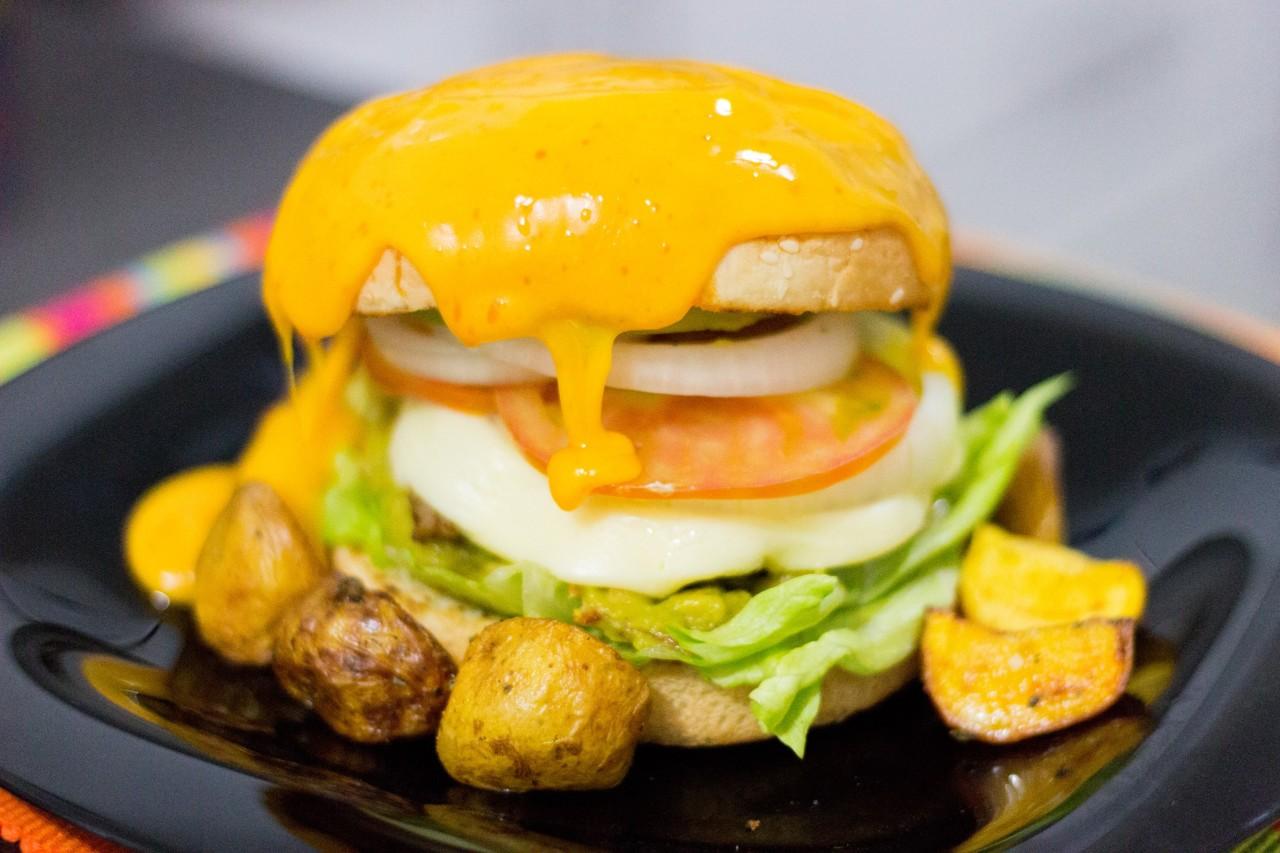 burger-5562931_1920